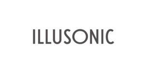 Illusonic-705x353